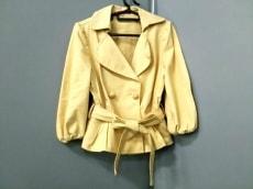 MANOUSH(マヌーシュ)のジャケット