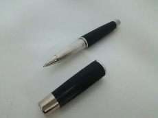 BREITLING(ブライトリング)のペン