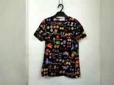 NINARICCI(ニナリッチ)のTシャツ