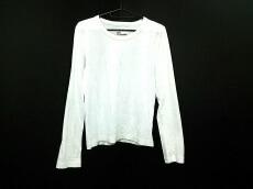 COMMEdesGARCONSNoirKeiNinomiya(コムデギャルソンノワールケイニノミヤ)のTシャツ