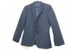 MofM(マンオブムーズ)のジャケット