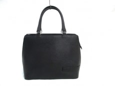 NINARICCI(ニナリッチ)のハンドバッグ