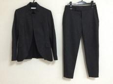 KNOTT(ノット)のレディースパンツスーツ
