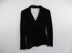 TbyALEXANDER WANG(アレキサンダーワン)のジャケット