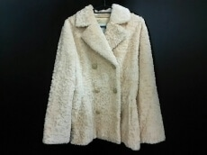 PENNYBLACK(ペニーブラック)のコート
