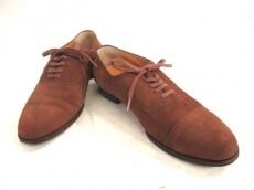 42ndROYALHIGHLAND(42ndロイヤルハイランド)のその他靴