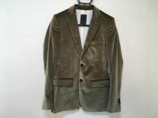 orlando(オルランド)のジャケット