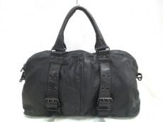 ZER(ゼットイーアール)のハンドバッグ