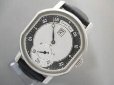 GIORGIO ROSSI(ジョルジオロッシ)の腕時計