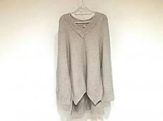 ADAM LIPPES(アダムリピズ)のセーター