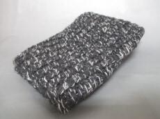 karakoram accessories(カラコラムアクセサリーズ)のマフラー
