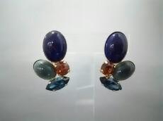 PHILIPPE FERRANDIS(フィリップフェランディス)のイヤリング