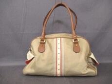 g series COLE HAAN(ジーシリーズ コールハーン)のハンドバッグ