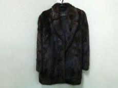 ROTINY(ロティニー)のコート