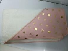 baby Dior(ベビーディオール)の小物