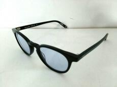 RAEN optics(レイン)のサングラス
