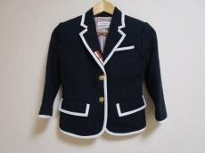 Neiman Marcus(ニーマンマーカス)のジャケット