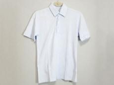 FEDELI(フェデリ)のポロシャツ