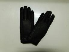 ARMANIEX(アルマーニエクスチェンジ)の手袋