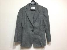 mila schon(ミラショーン)のジャケット
