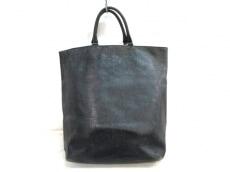 HIROFU(ヒロフ)のトートバッグ