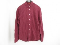 BARENA(バレナ)のシャツ