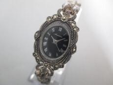 AVANTINO(アバンティーノ)の腕時計