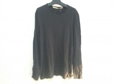 CAROL CHRISTIAN POELL(キャロルクリスチャンポエル)のTシャツ
