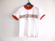 DAINESE(ダイネーゼ)のTシャツ