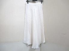 forte_forte(フォルテフォルテ)のスカート