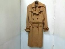 COMME CA DU MODE(コムサデモード)のコート