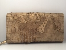 Jupiter & Juno(ジュピターアンドジュノ)の長財布