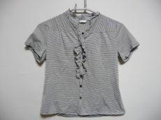 AMACA(アマカ)のシャツ