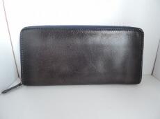 BOYCOTT(ボイコット)の長財布