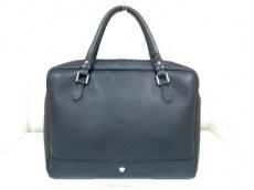 CHAMBORD SELLIER(シャンボールセリエ)のハンドバッグ