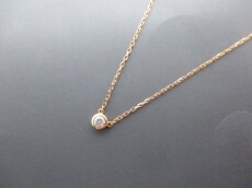 Orefice(JEWELRY ATELIER OREFICE)(オレフィーチェ)のネックレス