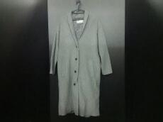 isato(イサト)のコート