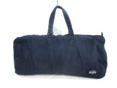 KICHIZO(キチゾー)のハンドバッグ