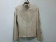 CK39(カルバンクライン)のジャケット