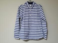 CURLY(カーリー)のシャツ