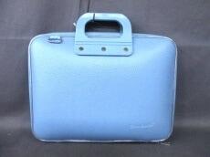 Bombata(ボンバータ)のその他バッグ