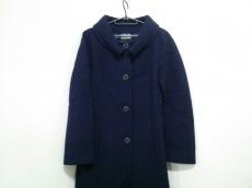 MANTU(マントゥ)のコート