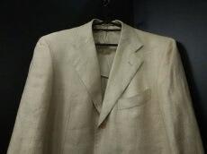 Sartoria Attolini(サルトリアアットリーニ)のジャケット