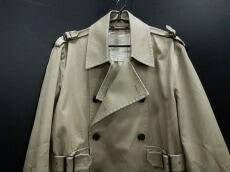 BIGLIDUE(ビリデューエ)のコート