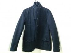 nanamica(ナナミカ)のジャケット