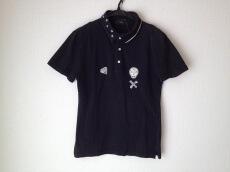 ARMED(アームド)のポロシャツ