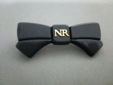 NINARICCI(ニナリッチ)のその他アクセサリー