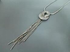 LARA BOHINC(ララボーヒンク)のネックレス