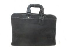 coperto(コペルト)のビジネスバッグ