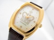 IMPRESSE(インプレッセ)の腕時計